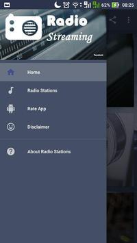 Minnesota Radio Stations screenshot 1