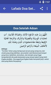 Azan screenshot 4