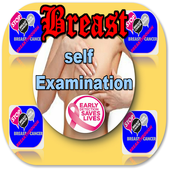 Best Ways To Prevent Breast Cancer icon