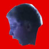 Angry German Kid Soundboard icon