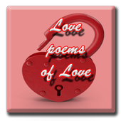 Love Poems of Love icon