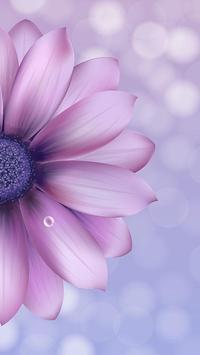 Purple Wallpapers screenshot 5