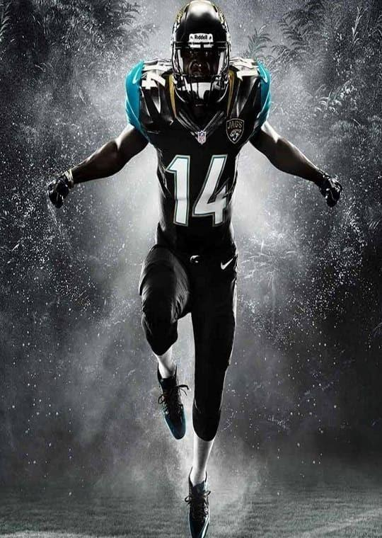 Football Nfl Wallpaper For Android Apk Download