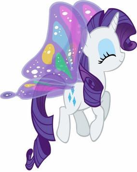 Little.Pony Wallpaper screenshot 4