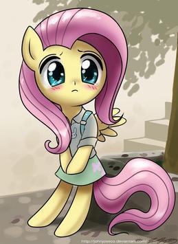 Little.Pony Wallpaper screenshot 5