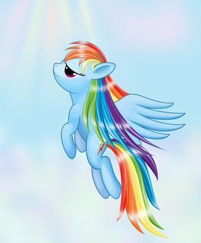 Little.Pony Wallpaper screenshot 6