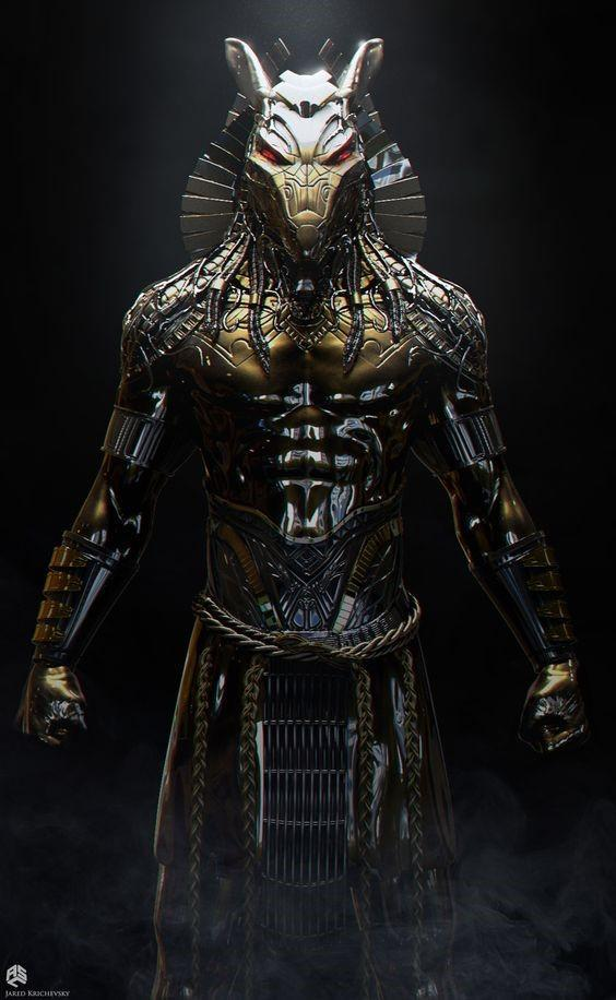 Gods Of Egypt Wallpaper For Android Apk Download