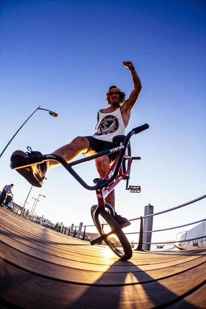 Bmx Wallpaper For Android Apk Download