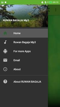 RUWAN BAGAJA Mp3 screenshot 5