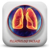 All Breath Sounds & X-Rays icon