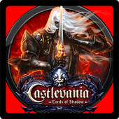 Castlevania Wallpaper icon