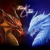 Dragon's Wallpapers icon