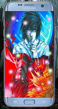 Death Note Wallpapers poster