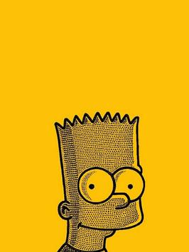 Bart Simpson Wallpapers Screenshot 4