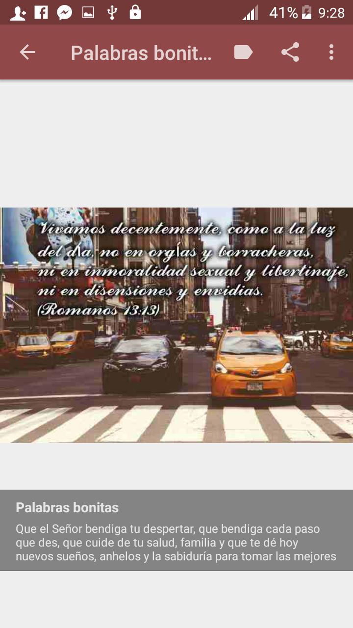 Frases De Esperanza For Android Apk Download
