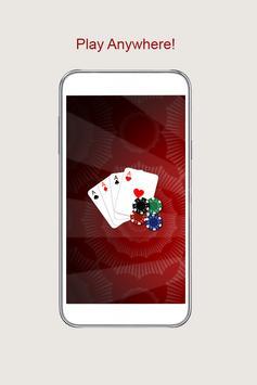 zynga poker bot android