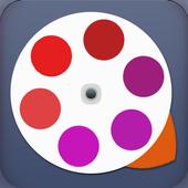 Japps tube Full HD icon