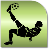 Soccer Strategy & Tactics icon