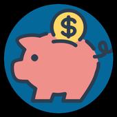 Make More Money icon