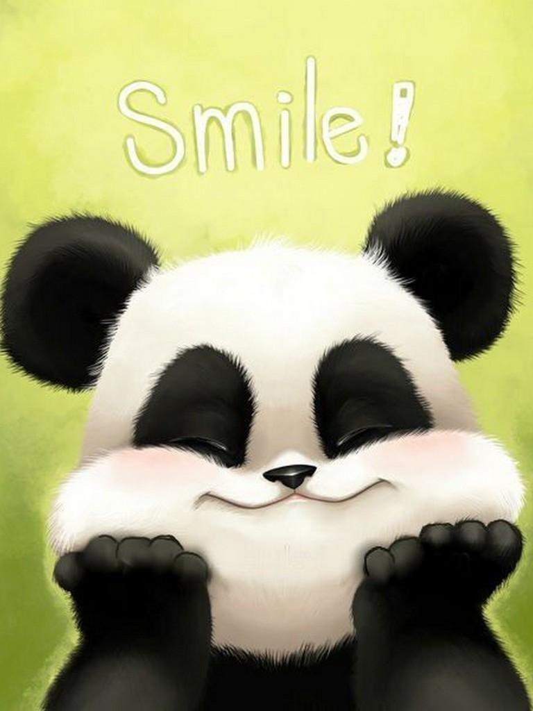 Cute Panda Wallpaper For Android Apk Download
