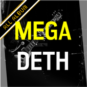The Best of Megadeth icon