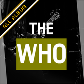 The Best of The Who icon