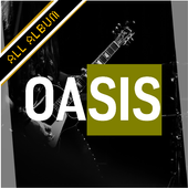 The Best of Oasis icon