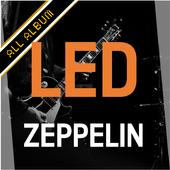 Radio for Led Zeppelin icon