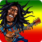 Rasta Wallpapers icon