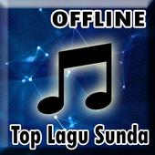 Kumpulan Lagu Sunda Offline icon