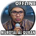 Murottal Hanan Attaki juz 30 Offline