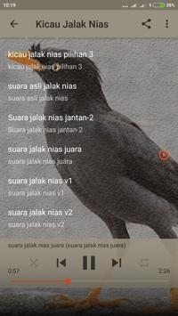Suara Burung Jalak Kebo Gacor screenshot 3