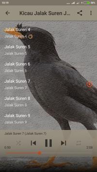 Suara Burung Jalak Kebo Gacor screenshot 4
