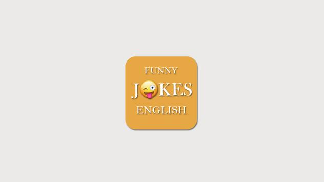 Funny Jokes 2018 Apk App Free Download For Android