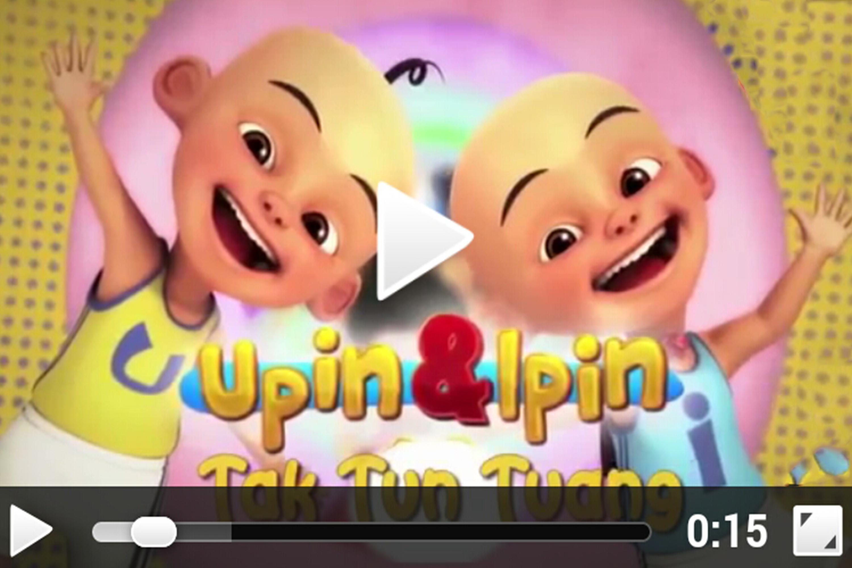 download film upin ipin mp4 2018