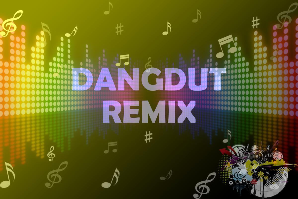 Gudang lagu dangdut mp3 gratis terlengkap app (apk) free download.