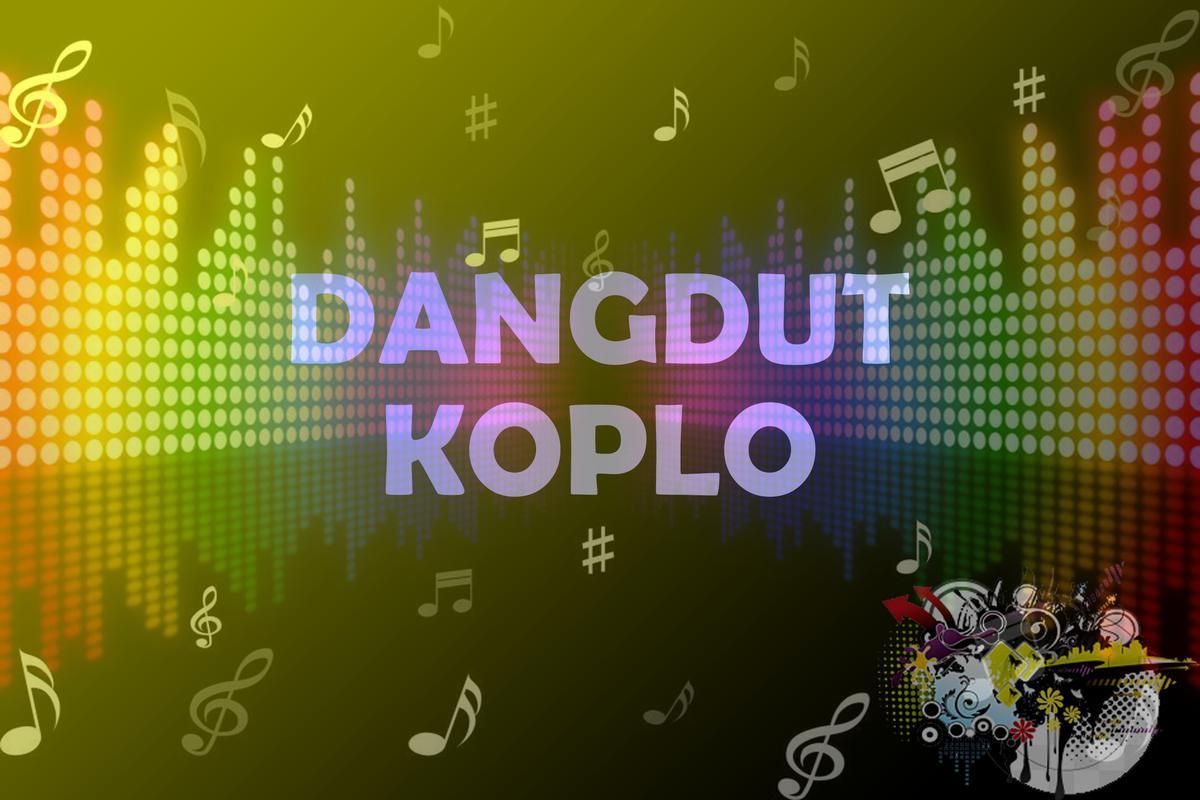 Access klicklagu. Com. Download lagu terbaru, gudang lagu dangdut.