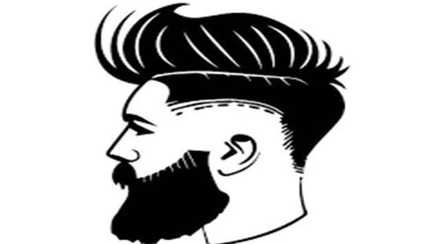 Beard, Moustache And Hair Tips screenshot 3