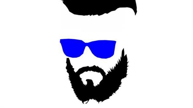 Beard, Moustache And Hair Tips screenshot 5
