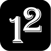 12 Rules for Life icon