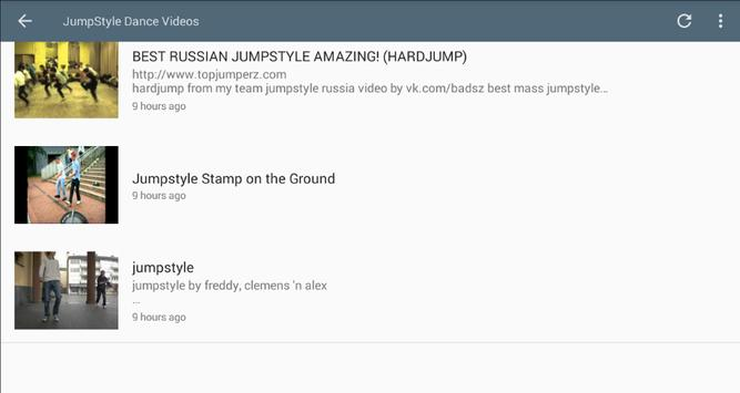 Free download video jumpstyle tutorial | renelici.