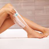 Shaving Legs Women Tutorial Videos icon