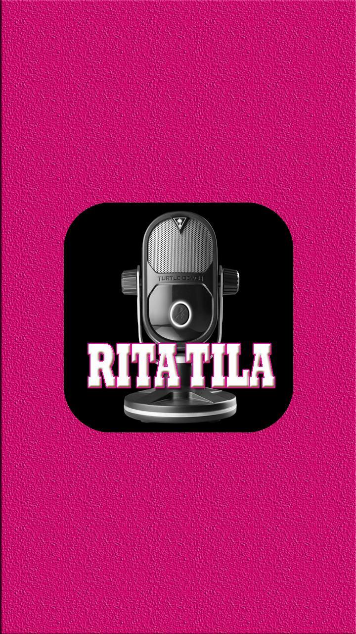 Kumpulan Lagu Rita Tila Pop Sunda Full Album Mp3 for Android - APK