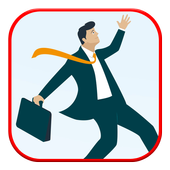 Lowongan Kerja Banten Terbaru dan Terlengkap icon