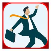 Lowongan Kerja Jawa Tengah icon