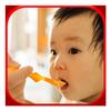 Variasi Menu MPASI 8 Bulan Perkembangan Tubuh Anak icon