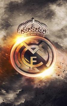 Madridlogo Wallpaper screenshot 3