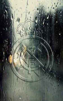 Madridlogo Wallpaper screenshot 1