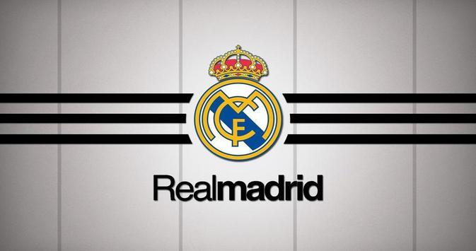 Madridlogo Wallpaper screenshot 4