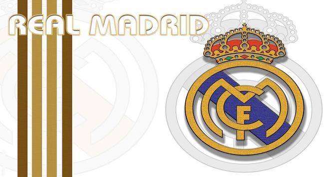 Madridlogo Wallpaper screenshot 6